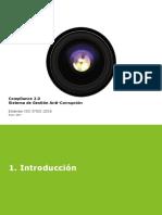 cl-compliance.pdf