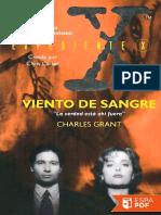2 Viento de sangre - Charles Grant ?.pdf