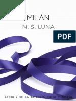 2 Fuego y Pasión -Milán - N. S. Luna.pdf