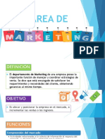 ÁREA-DE-MARKETING (1).pptx