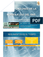 modificacionesdelanormaa010-161025234131.pdf