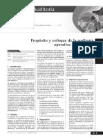Propósito y enfoque de la auditoría operativa.pdf