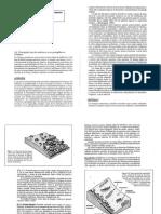 Ambientes del Uruguay - Gudynas.pdf