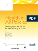 Health-in-All-Policies.pdf