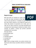 JOGO DAS FORMAS GEOMÉTRICAS COM DADO.docx