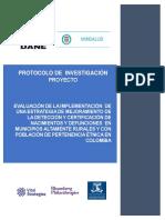 Protocolo de Investigacion_ 26 Septiembre 2017