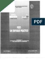 PERT- Un enfoque práctico.pdf