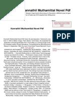Kannathil-Muthamittal-Novel-Pdf5.pdf