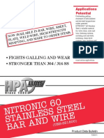 Nitronic60book.pdf