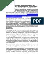5.- Paper_Análisis de Rendimiento de Intercambiadores de Calor Helicoidales.