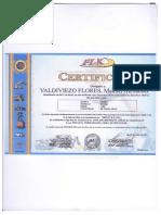 Certificados Manuel Valdiviezo Operador (1)