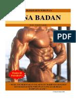 117267333 eBook Bina Badan