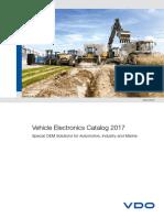 Catalogo Ve 2017 Per Sito Web