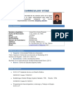 Curriculum Cesar Neira (1)