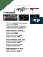 Temario_Estructuras_Metalicas (1).pdf