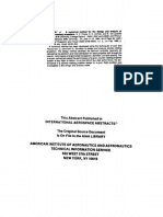 A Numerical Method for the Design and Analysis of Counter Rotating Propellors.pdf