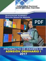 Prospecto avance 90.pdf