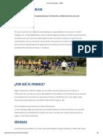 Cervicobraquialgia - MEDS.pdf