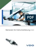 Flc Sensors Instrumentation De