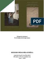 dadoh_zalato_za_zeljezo_rb1.pdf