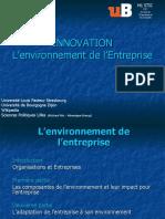 Innovation_3_L_environnement de l'entreprise