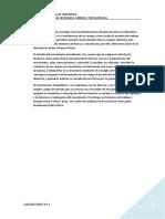 98356818-4to-Informe-de-Laboratorio-de-Fisica-I.docx