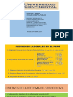 EXPOSICION DERECHO LABORAL.pptx