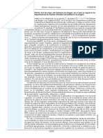 Comisión Interdepartamental Cambio Climático