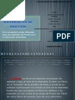 Materiales de fricción.pptx
