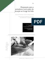 aposentadoria.pdf