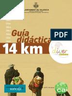 AYUN_DIVERCINEMA_2010_AF_CAS.pdf