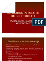 Electroliti