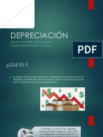 DEPRECIACIÓN.pptx