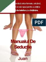 Fj 903 cv manual (masina de spalat).