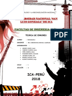 TRABAJO-DE-TOPOGRAFIA-I.docx