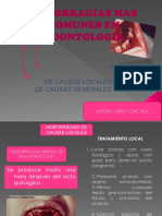 urgenciasodontologicas-130819072738-phpapp01.ppt