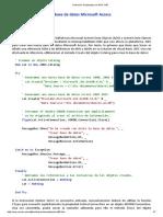 BasedatosNuevaYconexion.pdf