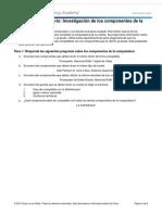 Práctica de laboratorio Investigación de los componentes de la computadora (1).pdf