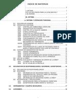 [JEEP]_Manual_de_Taller_Jeep_Cherokee_2003.pdf