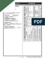 Formulario Lógica 01 (1)
