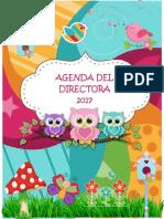 agenda del director buho.docx