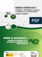 PlantaQuim_UF1_UA1