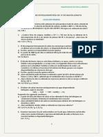Esquetiometría.pdf