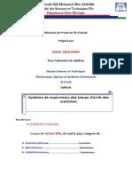Systeme de Supervision Des Tem - GAMAL Abdelhamid_3374