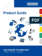 MOTORTECH-Product-Guide-01.00.001-EN-2017-03.pdf
