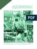 Best Practices Dental