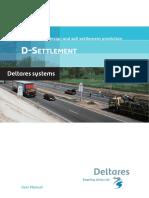 DSettlement-Manual.pdf