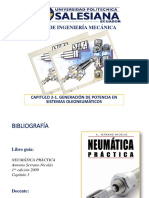 2.-NEUMATICA-GENERACION-DE-POTENCIA.pptx