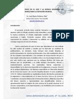 cifrado_armonico_jazz.pdf