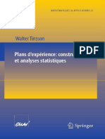 _Walter_Tinsson__Plans_d_experience__construction_BookFi_.pdf;filename= UTF-8''[Walter_Tinsson]_Plans_d_experience__construction(BookFi)